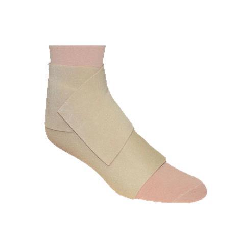 Farrow Medical FarrowWrap Basic Foot Piece