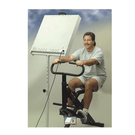 SunBox SunSquare+ Sunlight Therapy Light Box