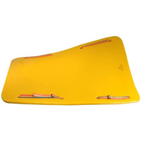 Danmar Comfort Swim Mat