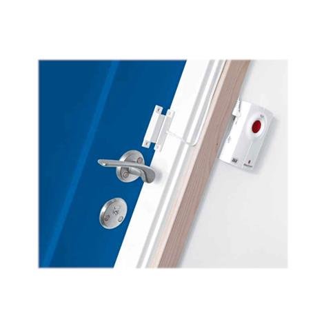 Buy Bellman Visit Magnetic Switch For Door And Window