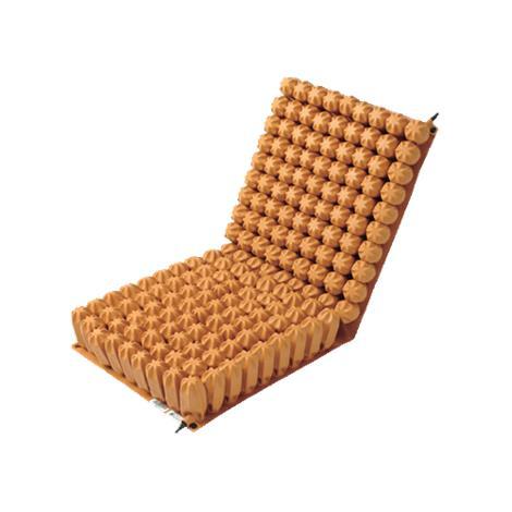 Star Recliner Air Cell Wheelchair Cushion