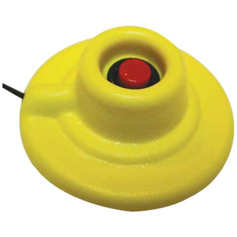 Finger Isolation Button Switch