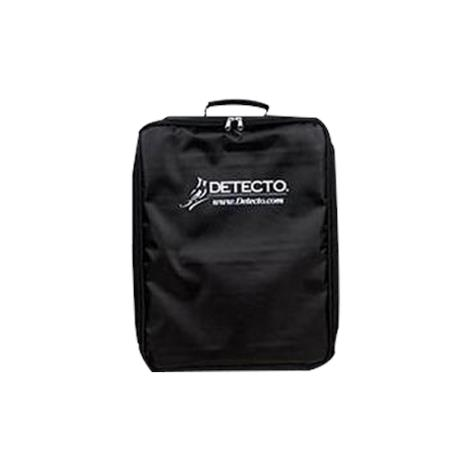 Buy Detecto Carrying Case For ProDoc Doctor Scale