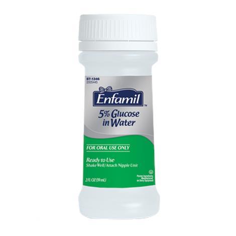 Enfamil Glucose Water