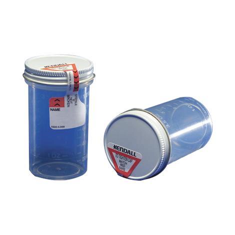 Covidien Kendall Precision Premium Specimen Container