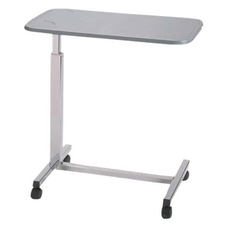 Buy Medline Composite H-Base Overbed Table
