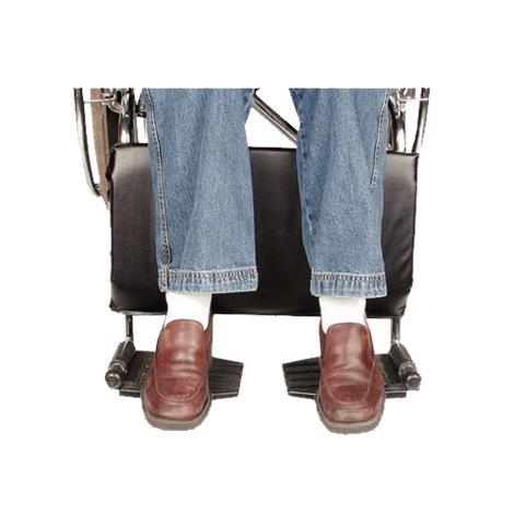 Lacura Wheelchair Calf Protector