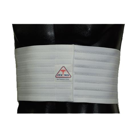 ITA-MED Breathable Elastic Rib Support