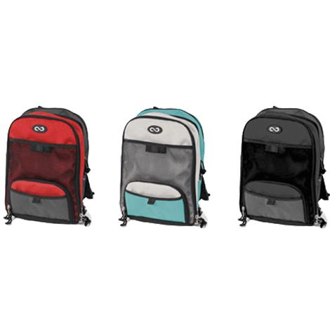 Nestle EnteraLite Infinity Mini Backpack