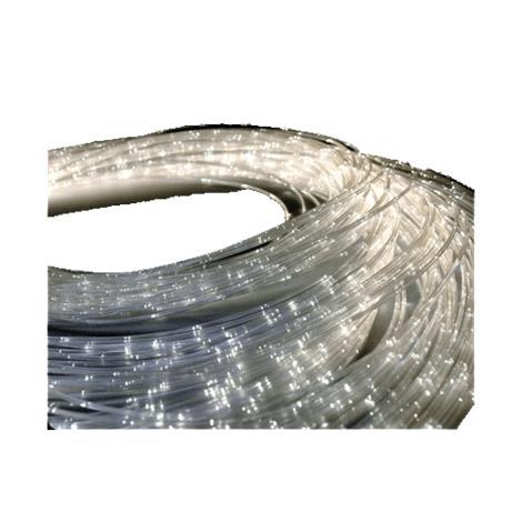Universal Fiber Optic Sensory Side Sparkle Side Glow Harness