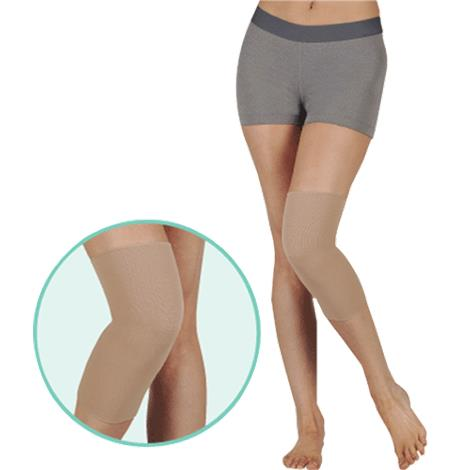 Juzo Expert Seamless 30-40mmHg Compression Suspension Sleeve