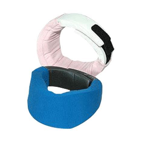 Danmar Swirl Collar