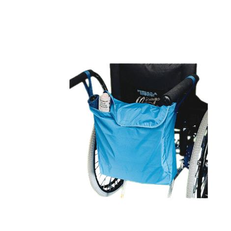 Buy Maddak Wheelchair Carry-All