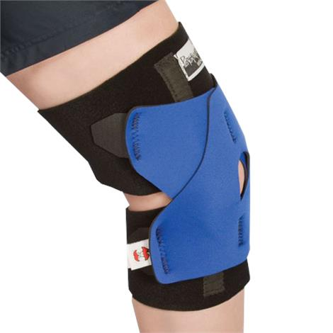 Buy Core Performance Wrap Knee Support