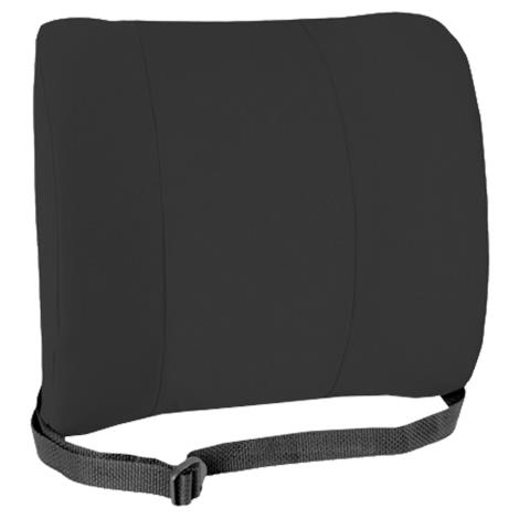 Core Standard BucketSeat SitBack Rest Lumbar Support