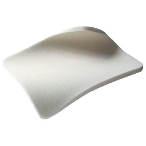 BSN Cutimed Cavity Foam Dressing