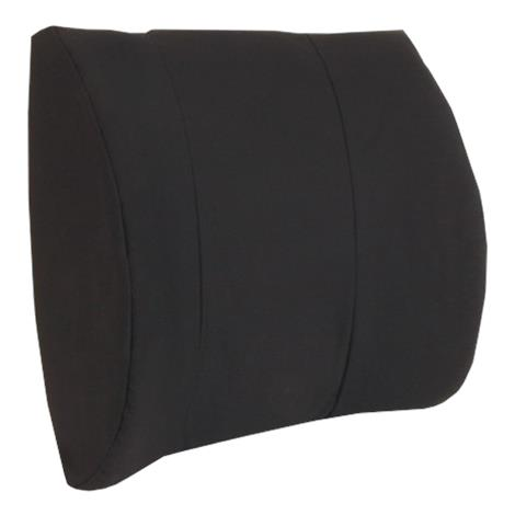 Core Standard Sitback Lumbar Support Cushion