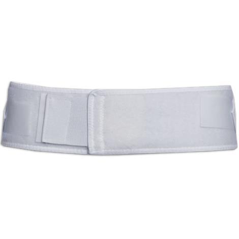 Core Semi-Universal Sacroiliac/Trochanter Belt