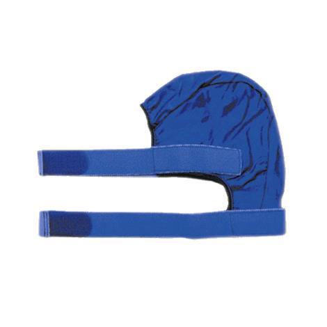 AG Mesh Cap CPAP Headgear