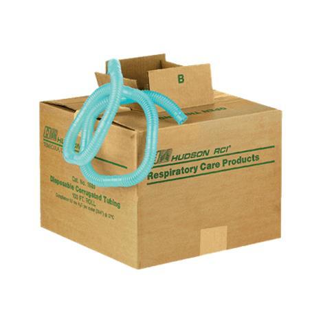 Buy Hudson RCI Corr-A-Flex Oxygen Supply Tubing Roll