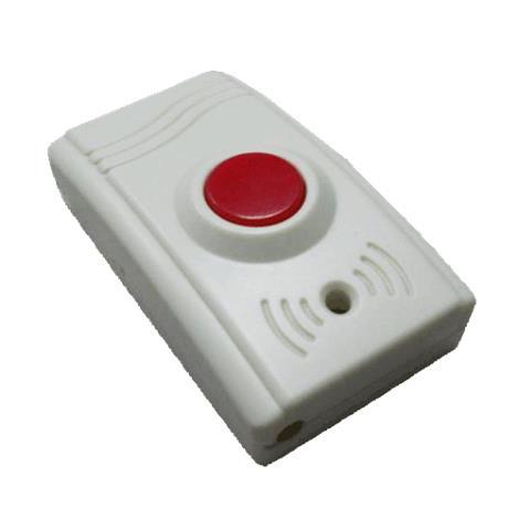 Future Call Door Bell Push Button