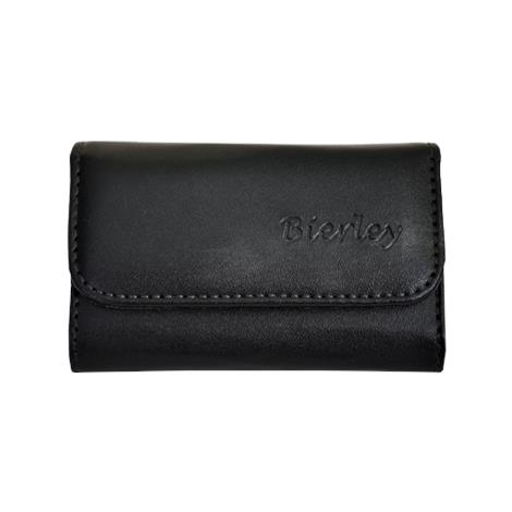 Bierley Maggie Wallet  For Electronic Magnifiers