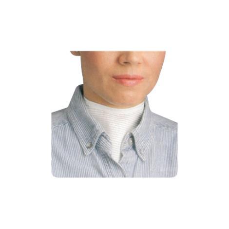 Luminaud Breathe-Easy Stoma Cover