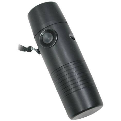 Luminaud Tru-Tone ElectroLarynx Complete Kit