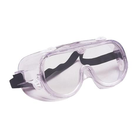 Covidien Kendall ChemoPlus Protective Eyewear