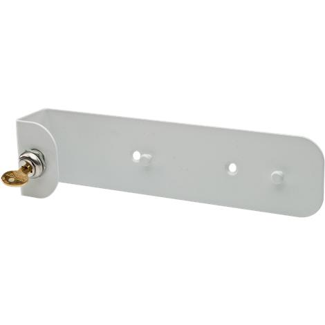 Covidien Kendall Genius Two Locking Wall Mount