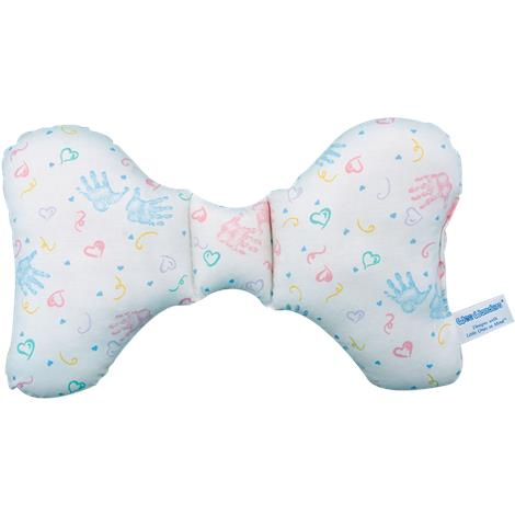 Wee Wonder Angel Wings Cervical Support Pillow