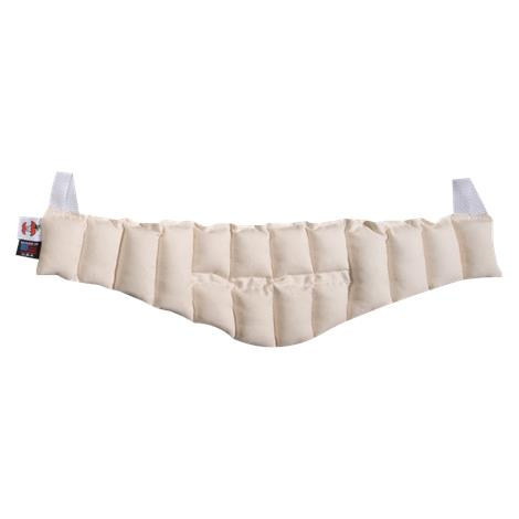 Core Thermal Cervical Contour Pack