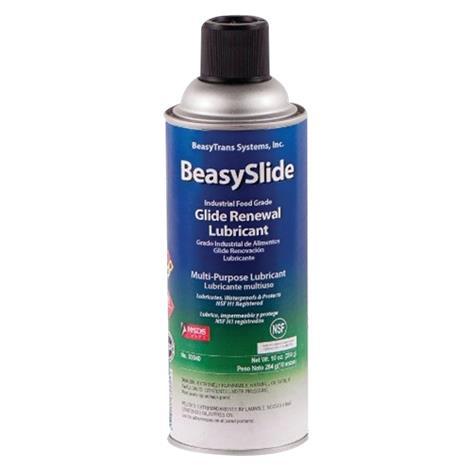 BeasyTrans BeasyGlide Industrial Grade Lubricant Spray