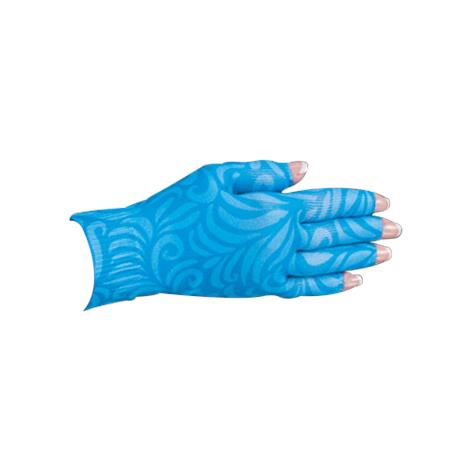 LympheDivas Currents Compression Glove