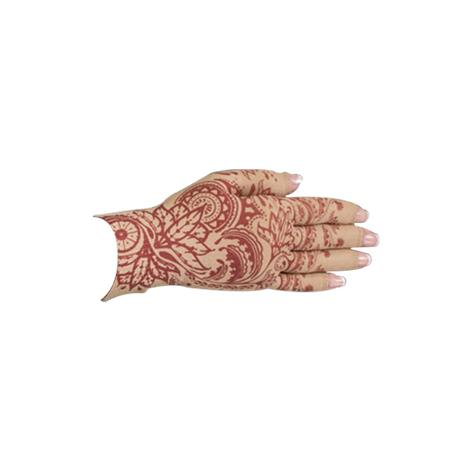 LympheDivas Bodhi Beige Compression Glove