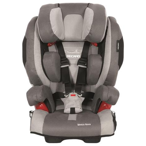 thomashilfen recaro monza nova 2 reha adaptive booster type car seat car seats. Black Bedroom Furniture Sets. Home Design Ideas