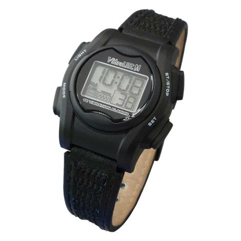 Global Assistive VibraLITE Mini Vibration Watch