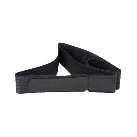 Disetronic Waist Belt