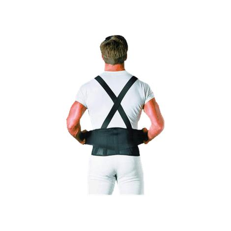 Invacare Crisscross Lumbar Support