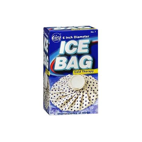 Cara Cold Therapy English Ice Bag
