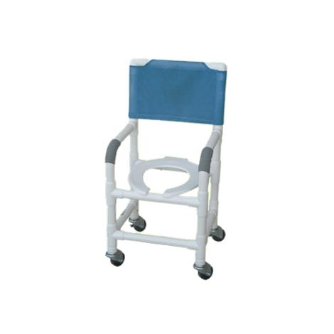 Buy Sammons Small Adult or Pediatric Shower Chair