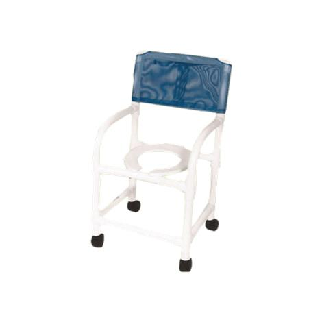 Buy Sammons Echo Shower Chair and Commode