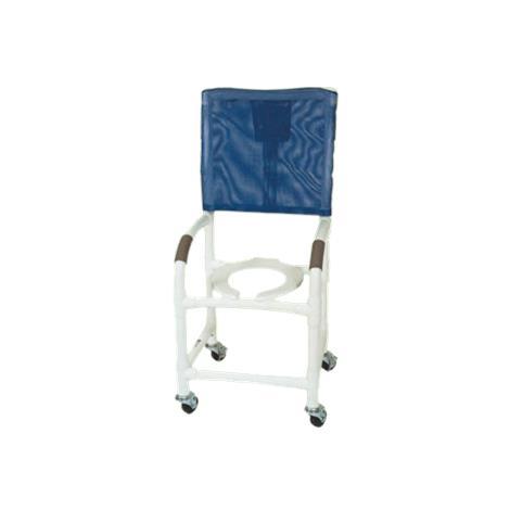 Buy Sammons High Back Shower Chair