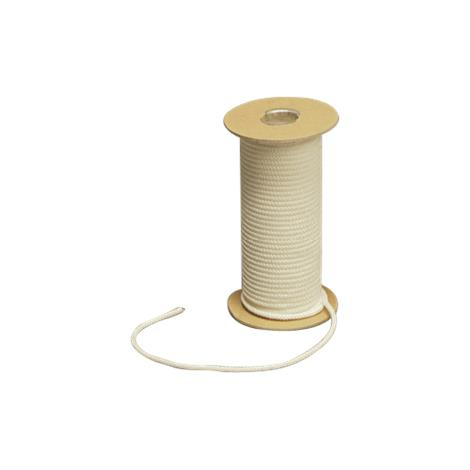 DeRoyal Traction Cord