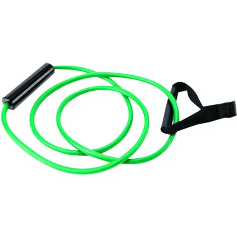 PrePak Clinic Six Feet Unilateral Loop Tube With RS Web Anchor Strap And ABS Handle