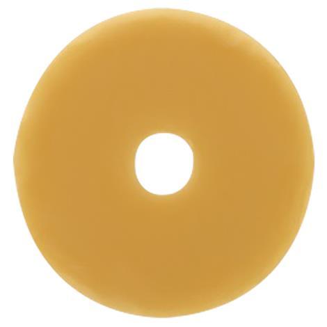Buy Hollister Adapt Slim Flat Barrier Ring