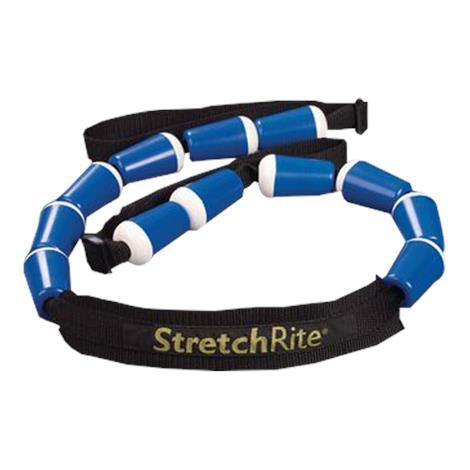 Buy Medi-Dyne StretchRite Total Body Stretching System