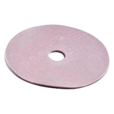 Torbot Colly-Seel 3 Inches Protective Skin Barrier Adhesive Disc