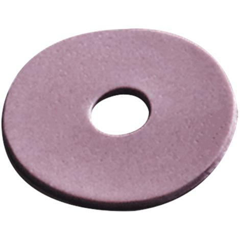 Torbot Colly-Seel 2 Inches Protective Barrier Adhesive Disc