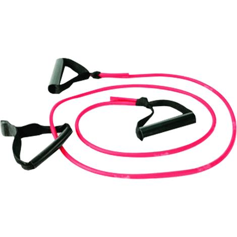 Buy PrePak Clinic Six Feet Bilateral Tubes Set With Book For Assorted Resistances